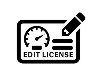 Maptuner X Map Edit License